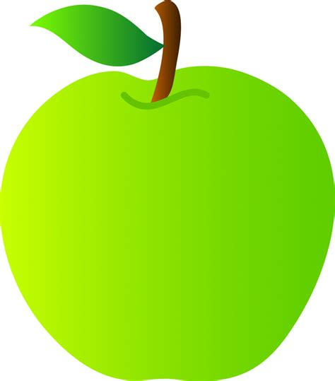 apple clipart apples clip cliparts