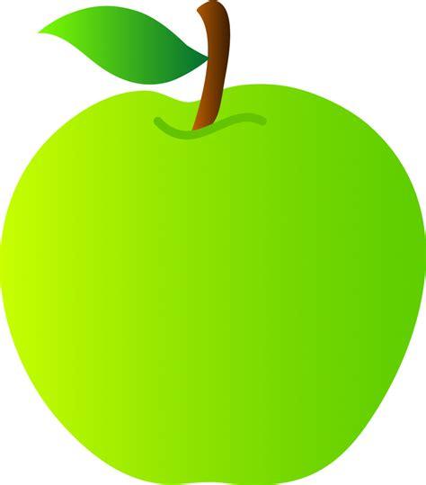 best free apple best apple clip 1082 clipartion