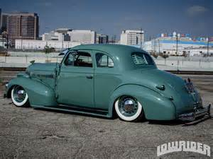 1939 chevrolet business coupe lowrider magazine