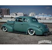 1939 Chevrolet Business Coupe For Sale  ClassicCarscom CC 527421