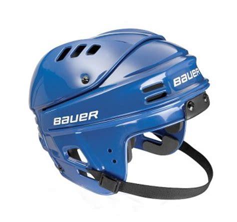 design hockey helmet hh1000 hockey helmet katmek design