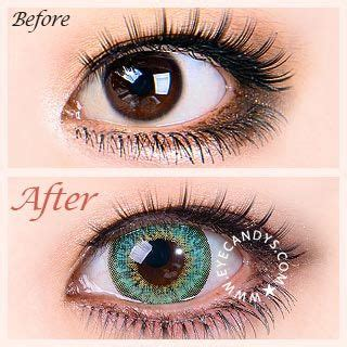 1000+ images about contacts lenses on pinterest | gyaru