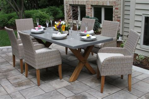 Gloster Teak Furniture Sale 187 Thousands Pictures Of Home Gloster Outdoor Furniture Sale