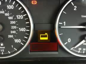 yellow battery light indicator but battery ok