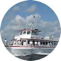 party boat fishing tarpon springs fishing headquarters fort lauderdale deep sea sport