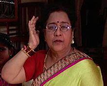 geethanjali movie heroine photos geetanjali actress wikipedia