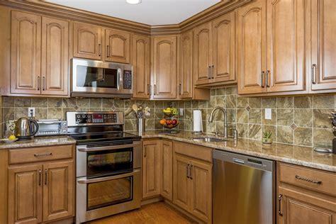 Pvc Kitchen Cabinets by Ideas Reformas Integrales Para Cocinas