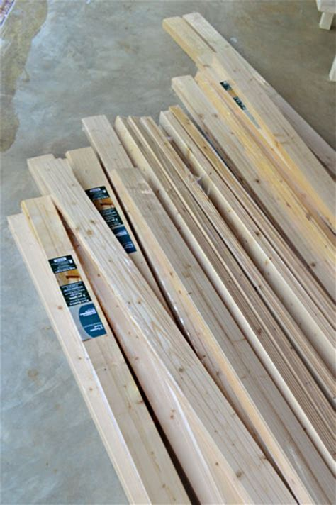 wood beadboard planks how to install a wood plank ceiling house