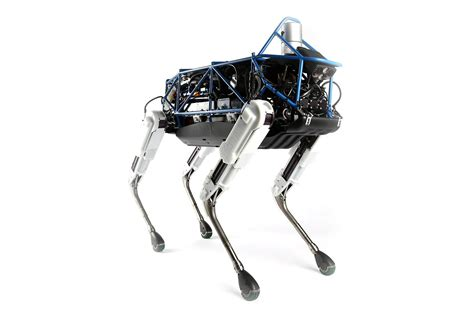 boston dynamics robot s new robo recover from an kick digital trends