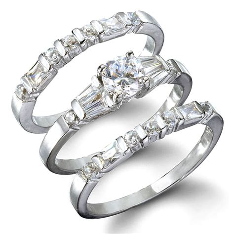 cheap wedding ring sets the best wedding picture ideas