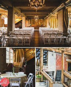 Wedding Venues Abilene Tx by Two Pair Photography Www Twopairblog Event Venues