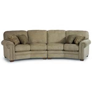 harrison fenton home furnishings