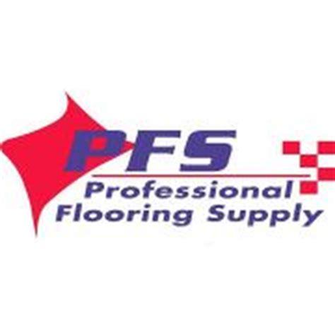 Professional Flooring Supply professional flooring supply flooring 2315 rutland dr tx united states phone