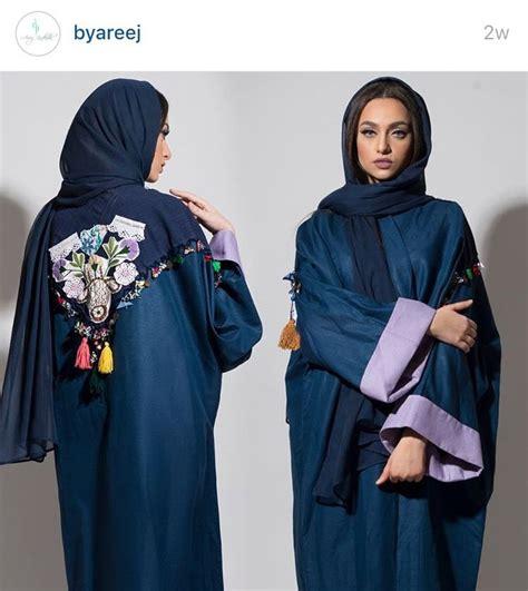 Abaya Saudi 38 38 best saudi trend images on arab arabian and arabic