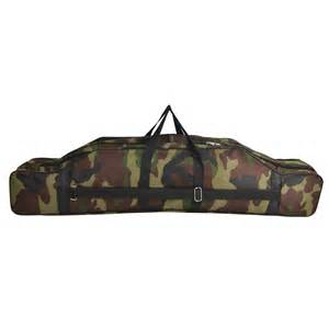 camo fishing backpack camo fishing rod lures tackle bag storage organizer