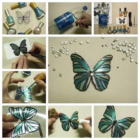 Cool Office Gifts by 30 Mind Blowing Ways To Upcycle Plastic Bottles At Home