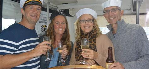 party boat sunshine coast party cruises archives sunshine coast afloat