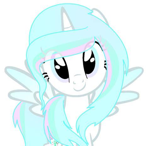 mlp oc ponies on mlp oc person mlp oc pony alicorn by xylkaii on deviantart