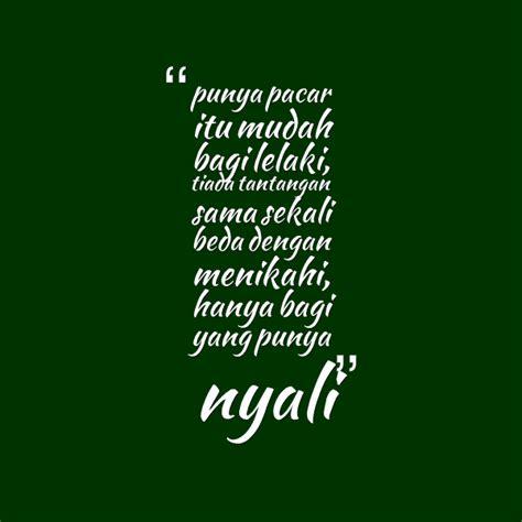 kata  gambar islami