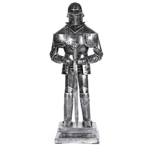 Handmade Armor - handmade crafts iron armor warrior samurai sword armor