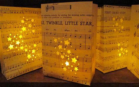 Twinkle Twinkle Baby Shower Ideas by Twinkle Twinkle Baby Shower Cimvitation
