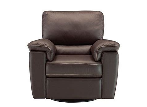 cindy crawford recliner cindy crawford recliners and rockers on pinterest