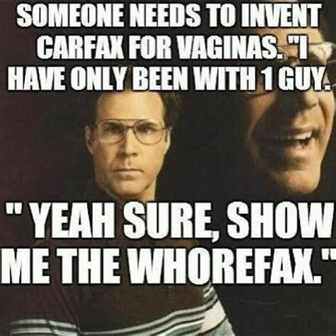 Have Sex With Me Meme - 15 best funny memes images on pinterest funny memes