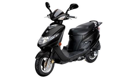 Scooter Suzuki 125 Motos Scooter 125 Images