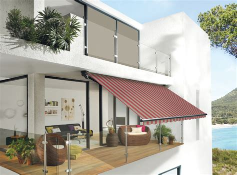 Apartment Balcony Awning Discounts On All Patio Awnings Beautiful Bespoke Patio