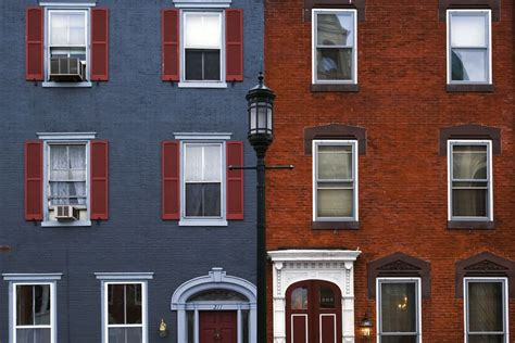 appartments in philadelphia report philly s housing inventory has hit an all time low
