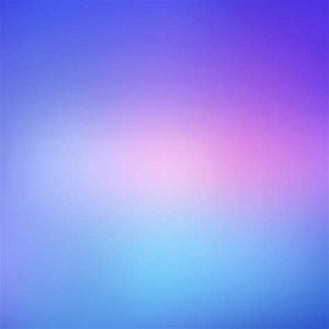 bluish purple color blurred background purple color vector free