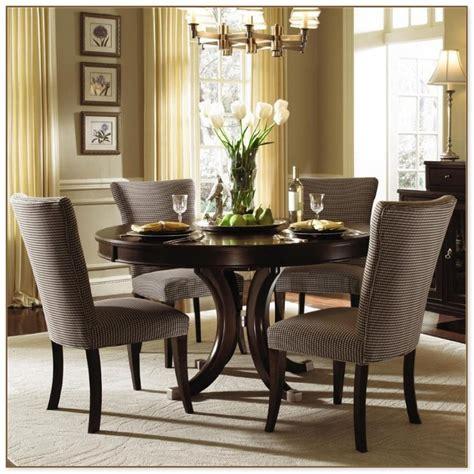 padded dining room chairs padded dining room chairs