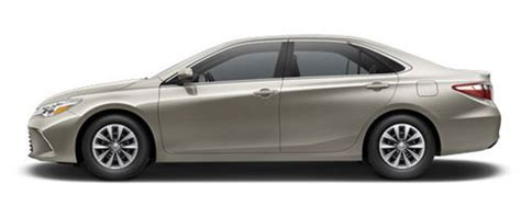 colors of 2017 toyota camry 2017 toyota camry hybrid color options