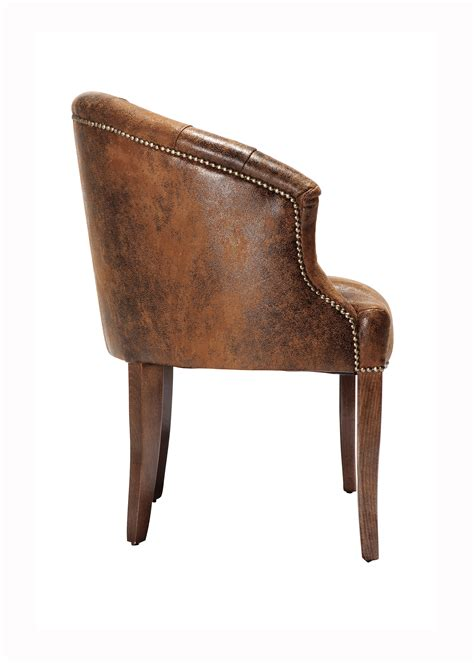 Armchair Vintage by Retro 5568 Lounge Armchair Siller 237 A Verg 233 S