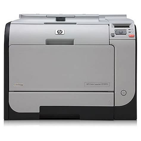 Printer Laserjet P2055dn hp laserjet p2055d printer driver free for windows