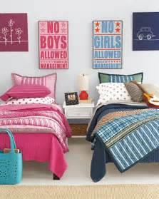 boy girl bedroom decorating ideas dormitorios para ni 209 o y ni 209 a