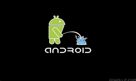 wallpaper android apple free free wallpaper android vs apple hd apk download for