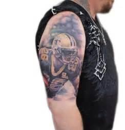 tattoo ink storage 25 best sports tattoo images on pinterest sport tattoos
