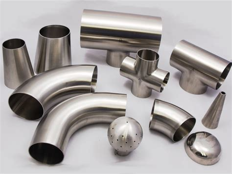 stainless steel fittings image gallery stainless fittings
