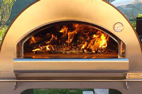 forno a legna per pizza da interno forni a legna per pizza
