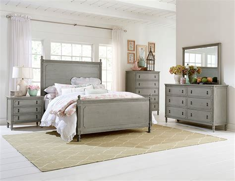 bedroom sets for less homelegance aviana bedroom set antique gray 1977 bedroom