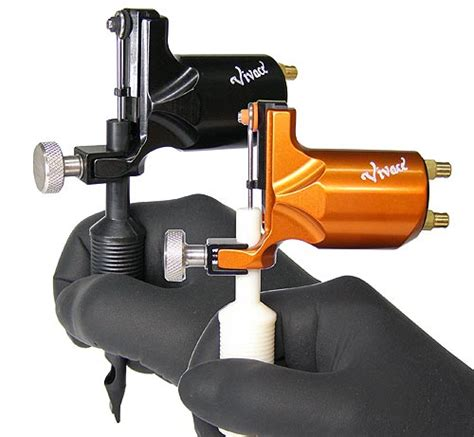 tattoo machine vivace 4a430 neotat 4a435 vivace by ray webb