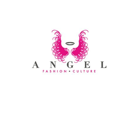 fashion design logos image the gallery for gt fashion logo designs