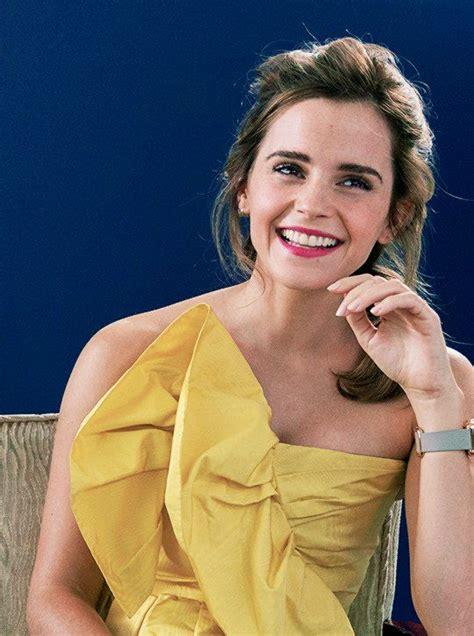 emma watson star wars top 25 best emma watson makeup ideas on pinterest