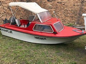 what boats need to be registered all for boats motorboats