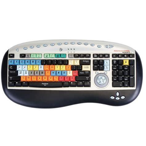 adobe premiere cs6 review bella professional series 3 0 keyboard for adobe 5201bado b h