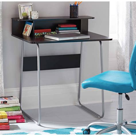 Furniture Charming Desk Chairs Walmart For Home Office Walmart Office Desk Furniture
