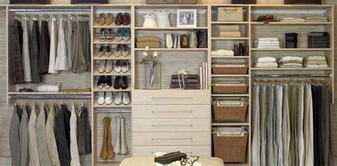 armarios para ropa cambio de armario trucos para guardar la ropa de forma