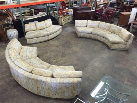 Sofa In Sections Sofa In Sections Sofa In Sections Cleanupflorida Charming Sofa In Sections 88 With Additional