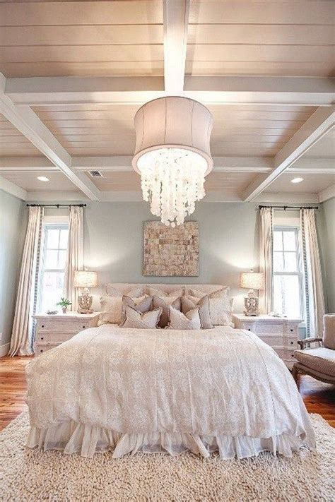chic bedroom ideas best 25 shabby chic bedrooms ideas on country